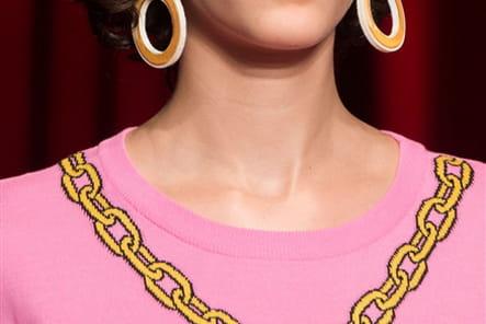 Moschino (Close Up) - photo 39