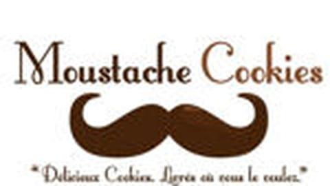 Adoptez la moustache avec Moustache Cookies !