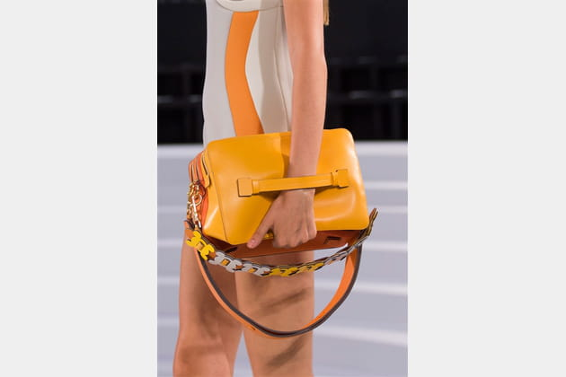 Anya Hindmarch (Close Up) - photo 15