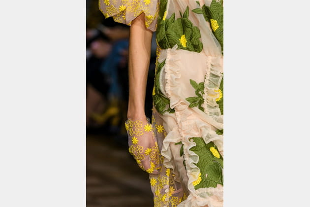 Simone Rocha (Close Up) - photo 28