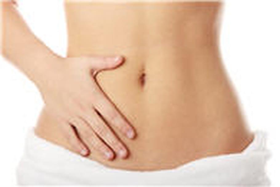 Montrons nos ventres contre les maladies inflammatoires chroniques de l'intestin