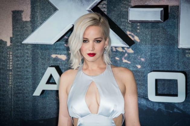 7e : Jennifer Lawrence