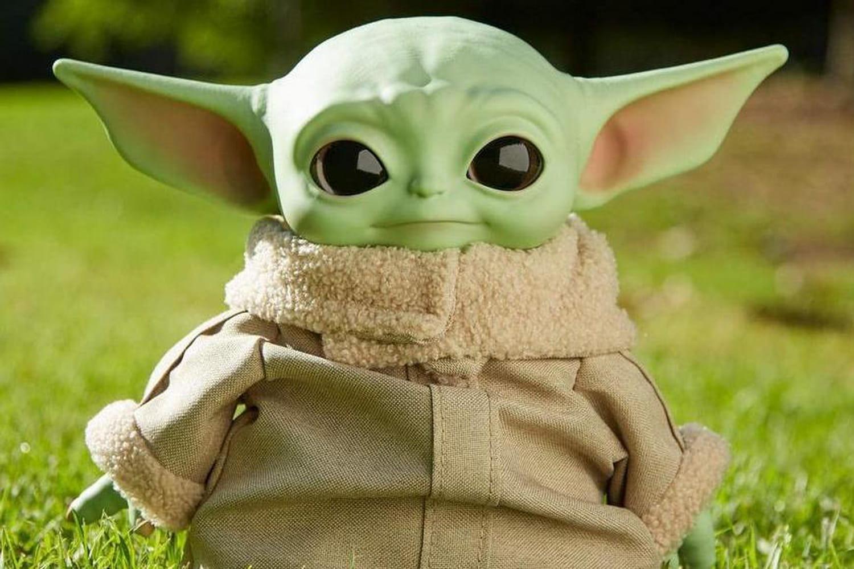 Jouets Star Wars: sélection intergalactique pour les fans de la saga