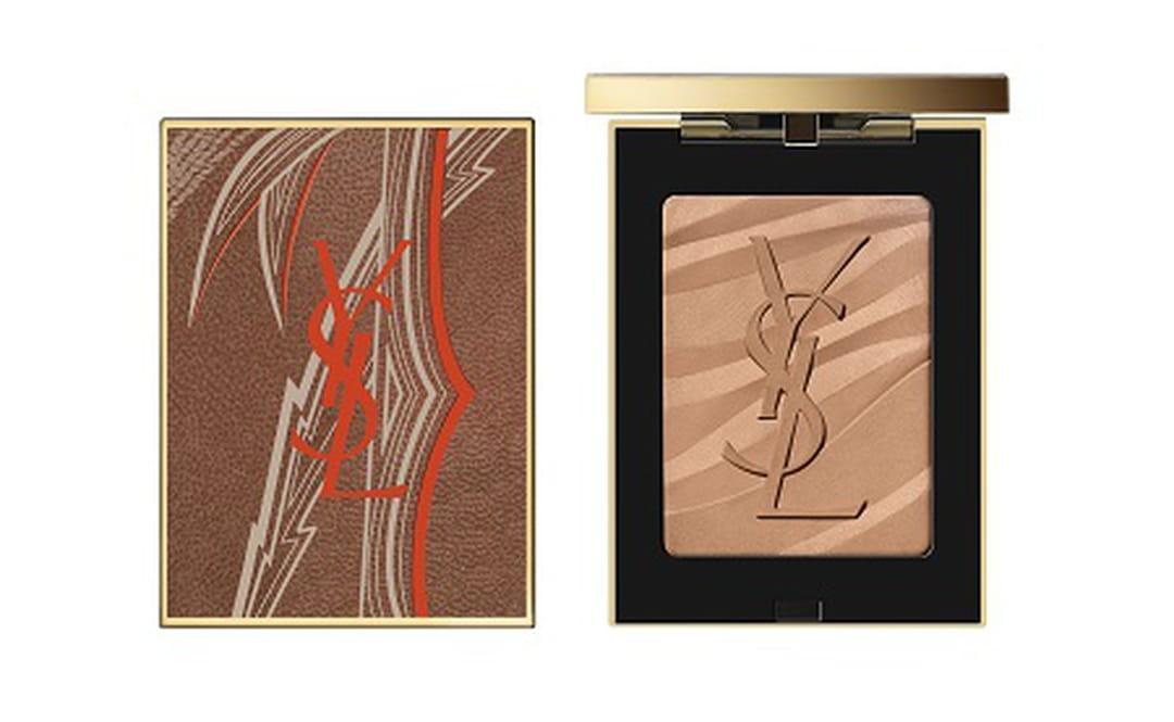 poudre-bronzante-sahariennes-ysl-beaute