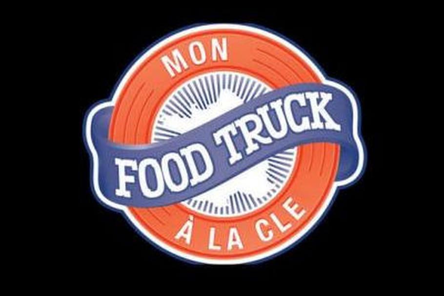 Mon food truck la cl la nouvelle mission culinaire de france 2 - Emission cuisine france 2 ...