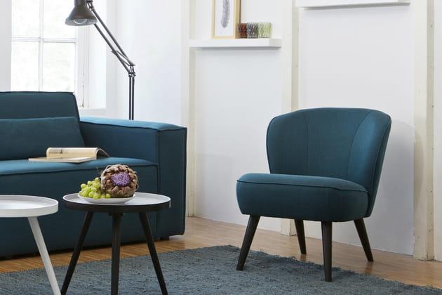 10 fauteuils crapaud ultra confortables et enveloppants. Black Bedroom Furniture Sets. Home Design Ideas