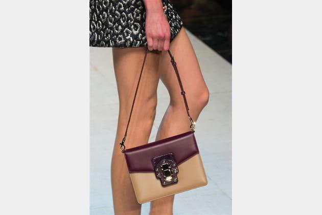 Dolce & Gabbana (Close Up) - photo 78