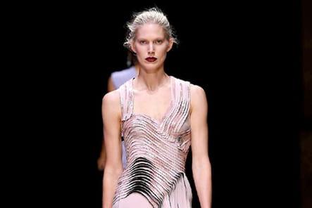 Atelier Versace - passage 28