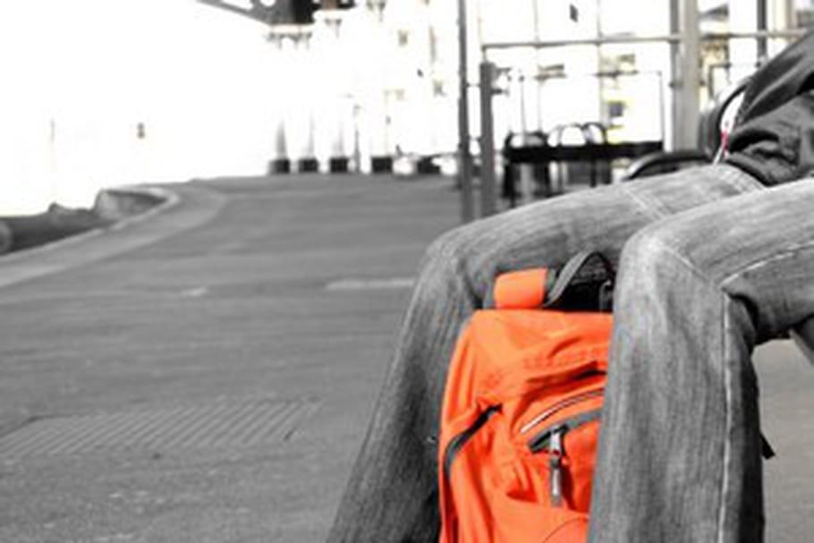 Mon ado part en voyage scolaire à l'étranger : comment s'y préparer ?