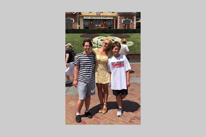 Beyonce, Jessica Alba, Miranda Kerr : les stars en famille sur Instagram