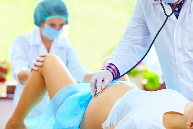 Les gynécologues dénoncent les propos de Marlène Schiappa