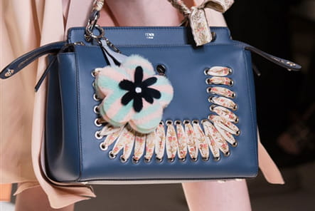 Fendi (Close Up) - photo 34