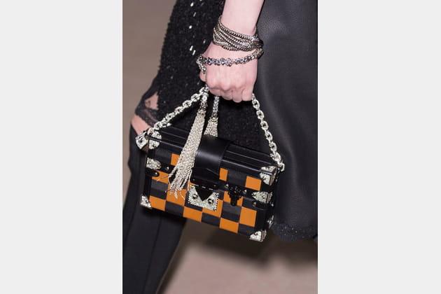 Louis Vuitton (Close Up) - photo 65