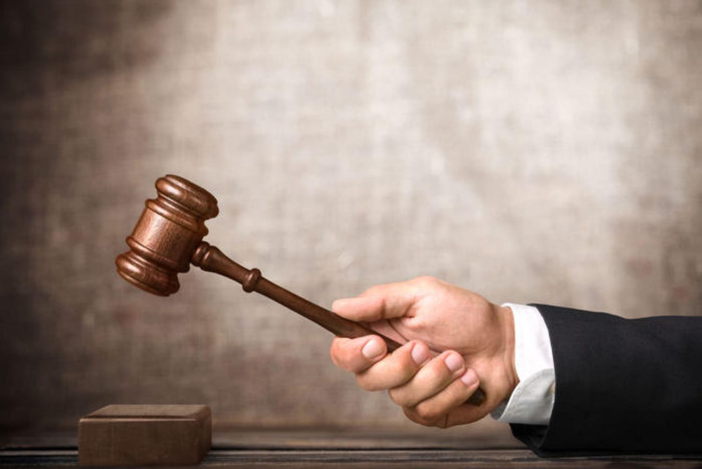 Refus de vaccination : un couple condamné à de la prison avec sursis