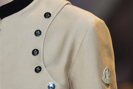 Moncler Gamme Rouge (Close Up) - photo 14
