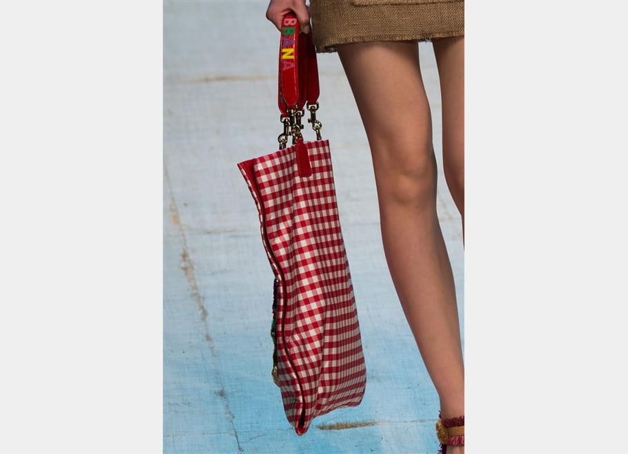 Dolce & Gabbana (Close Up) - photo 64