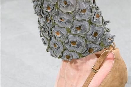 Vivienne Westwood (Close Up) - photo 25