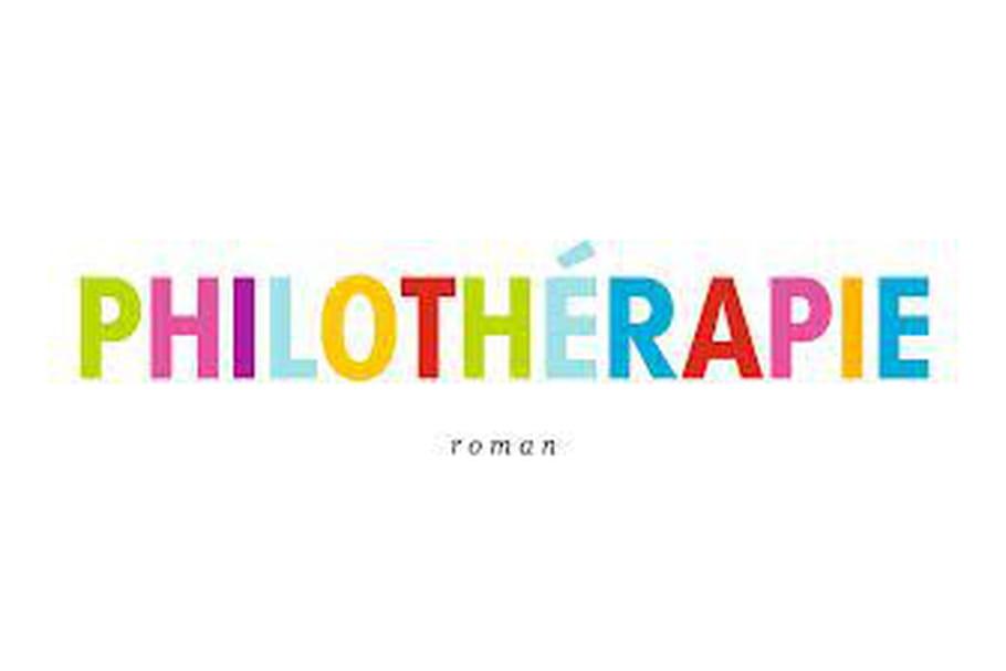 Philothérapie : le roman qui nous aide à guérir de la maladie d'amour