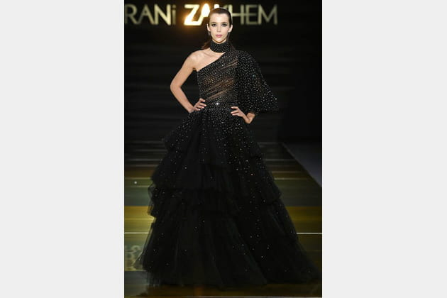 Rani Zakhem - passage 46