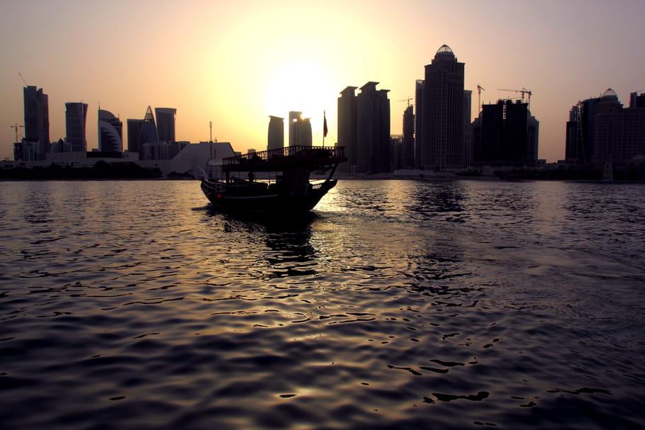 Découvrez le Qatar, la destination des loisirs, de la culture et du dépaysement