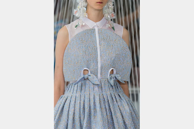 Delpozo (Close Up) - photo 24