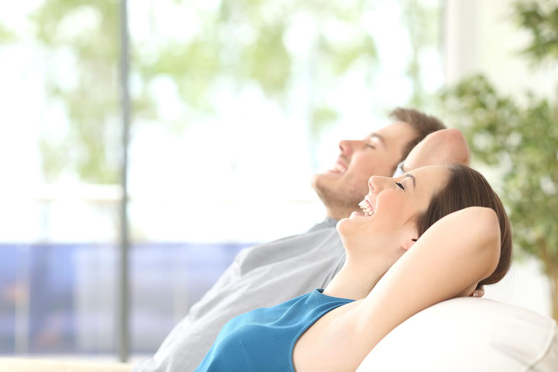 Ocytocine: rôle chez l'homme, la femme, déclenchement, carence