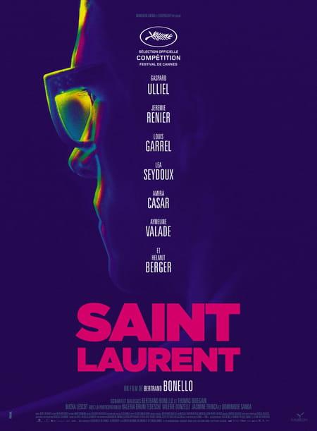 saint-laurent-film