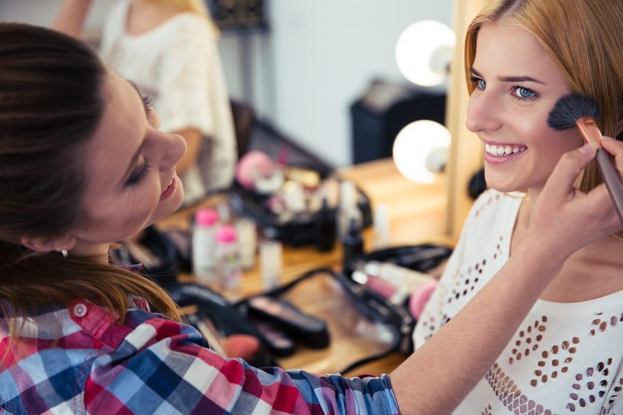5astuces de make-up artists à connaître absolument