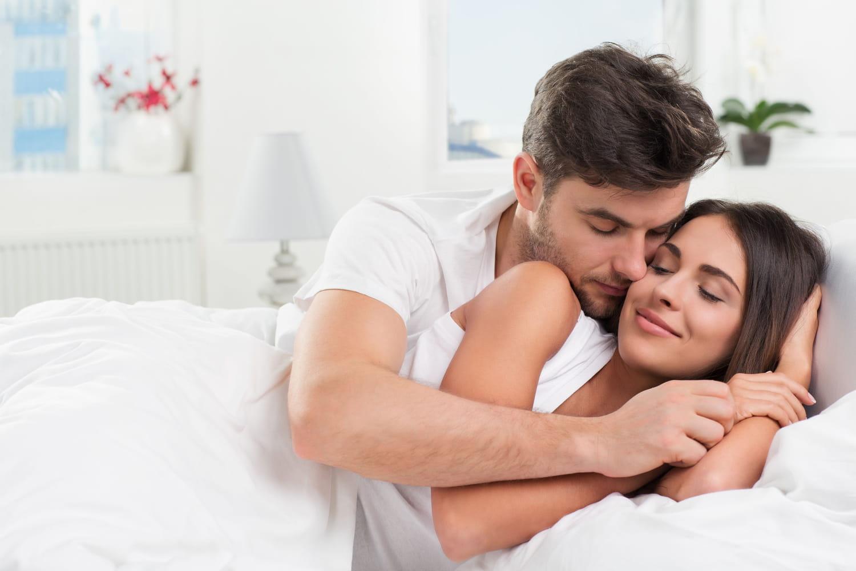 Quelle pilule choisir après son accouchement?