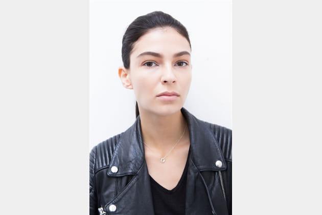 Mila Schon (Backstage) - photo 9