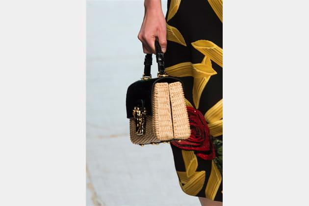 Dolce & Gabbana (Close Up) - photo 128