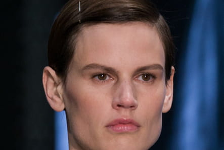 Prada (Close Up) - photo 71