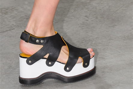 Proenza Schouler (Close Up) - photo 25