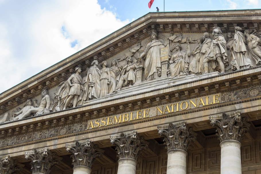 Deuil d'un enfant: l'Assemblée a adopté le congé de 15jours