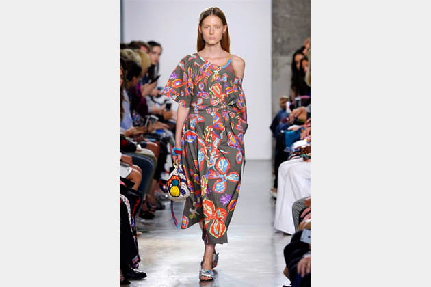 Peter Pilotto - passage 22