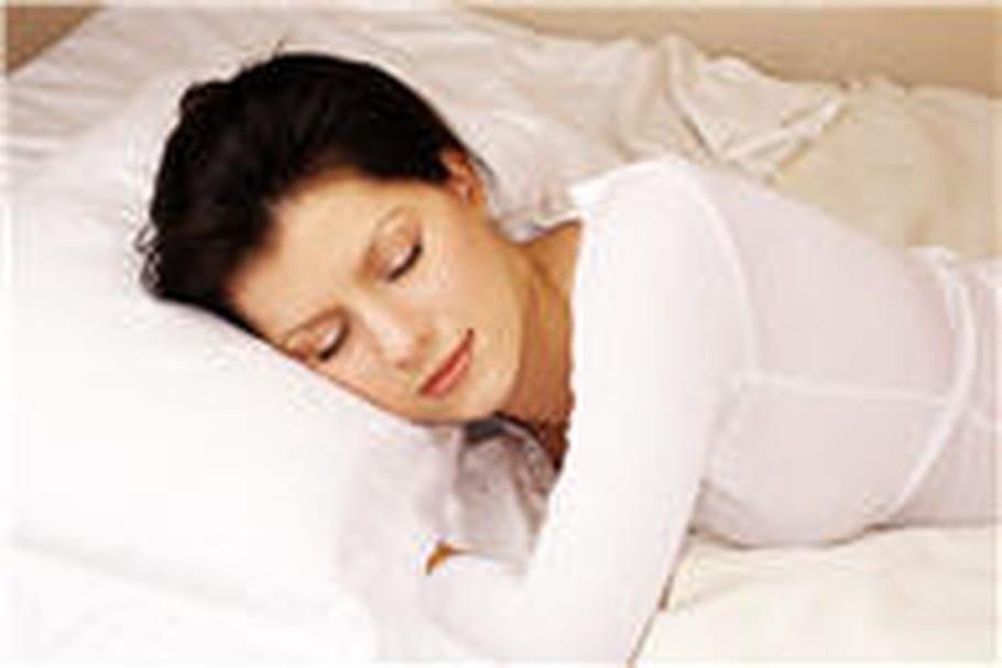 Vendredi 18 mars : Journée nationale du sommeil