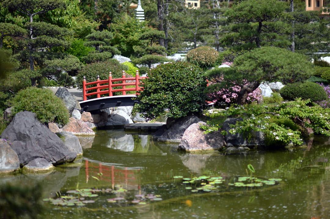 jardin-japonais-monaco