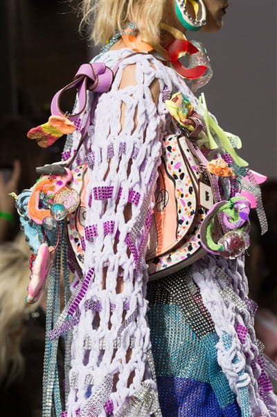 Fashion East (Close Up) - photo 3