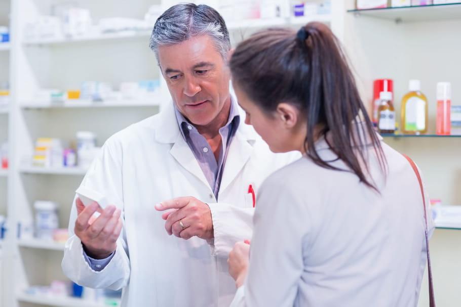 Que faire des médicaments périmés ?