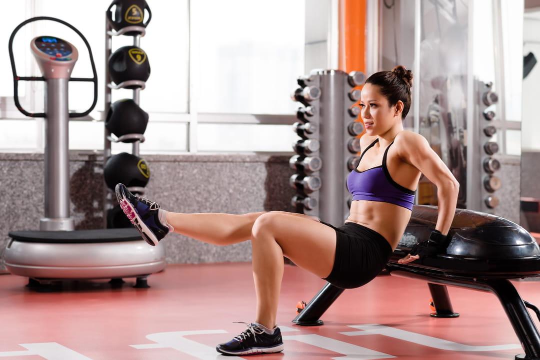 flexion-extension-exercices-jambes