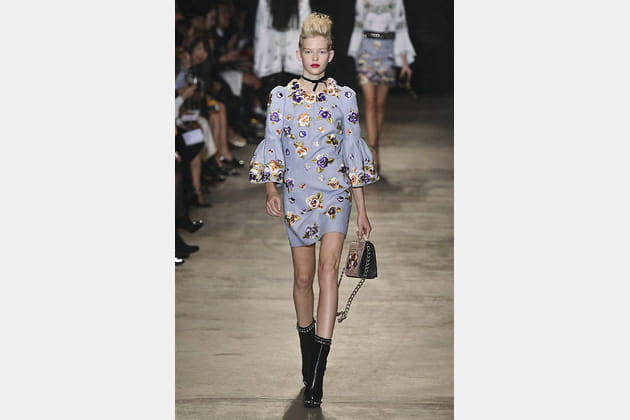 Andrew Gn - passage 37
