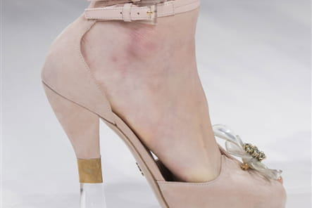Ermanno Scervino (Close Up) - photo 15