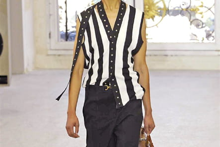 Louis Vuitton - passage 16