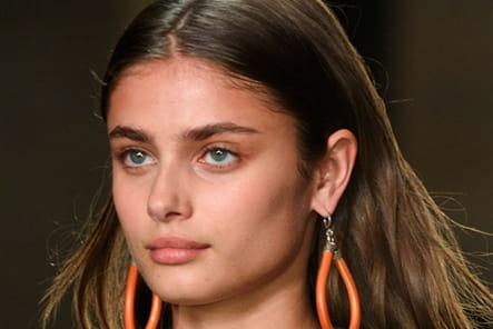 Isabel Marant (Close Up) - photo 7