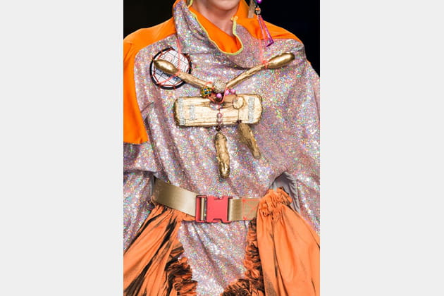 Fashion East (Close Up) - photo 59