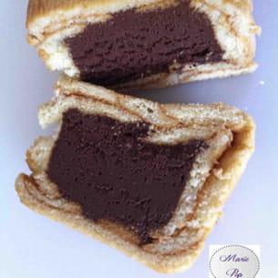 le cake-charlotte