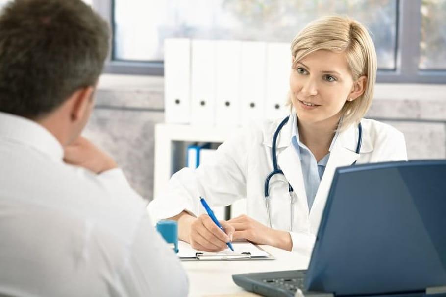 TCAPS: l'alternative au Levothyrox est disponible en pharmacie