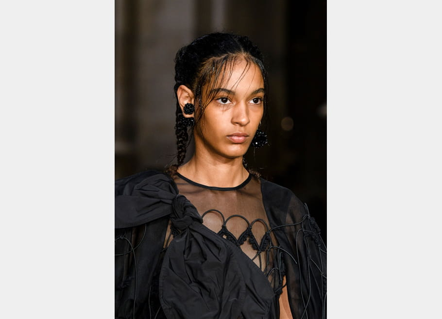 Simone Rocha (Close Up) - photo 20