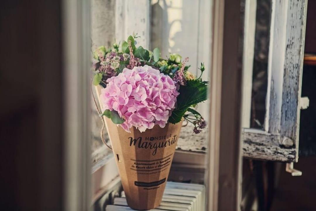 bouquet-monsieur-marguerite