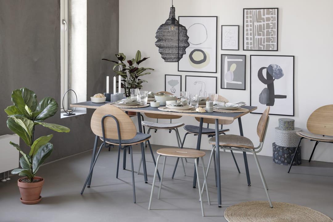 table-petit-salon